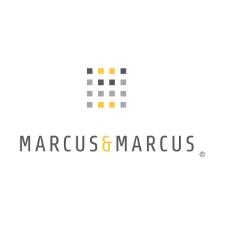 MARCUS & MARCUS Ασφαλή βρεφικά προϊόντα σιλικόνης νέας γενιάς