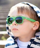 iTooTi Πράσινα Παιδικά Γυαλιά Ηλίου 3-5 ετών