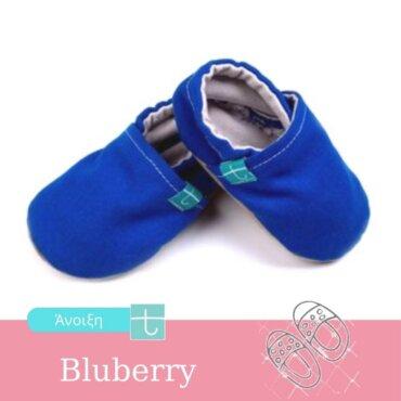 12-18-pantoflakia-vrefika-voltas-xeiropoihta-titot-bluberry
