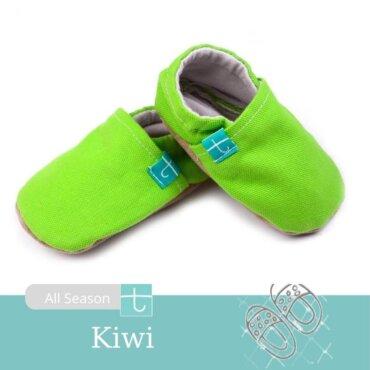 12-18-pantoflakia-vrefika-voltas-xeiropoihta-titot-kiwi