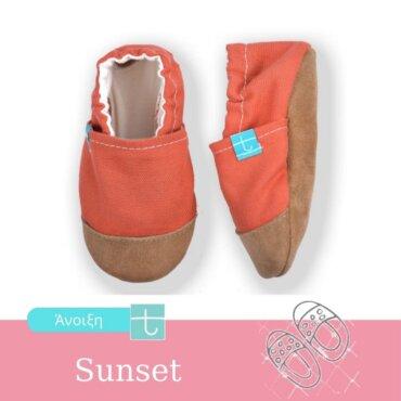 12-18-pantoflakia-vrefika-voltas-xeiropoihta-titot-sunset