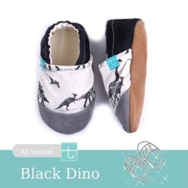 12-18-titot-black-dino-papoutsakia-voltas-baby-run-xeiropoihta