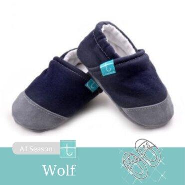 12-18-titot-wolf-pantoflakia-vrefika-baby-run-xeiropoihta