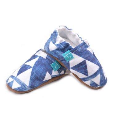 18-24-m-papoutsia-vrefika-voltas-crawl-xeiropoihta-titot-blue-triangles