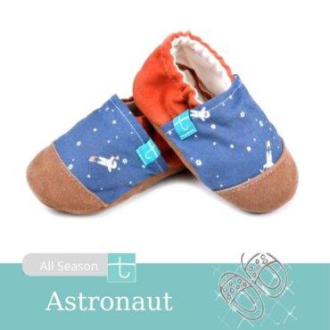 18-24-pantoflakia-vrefika-voltas-xeiropoihta-titot-astronaut
