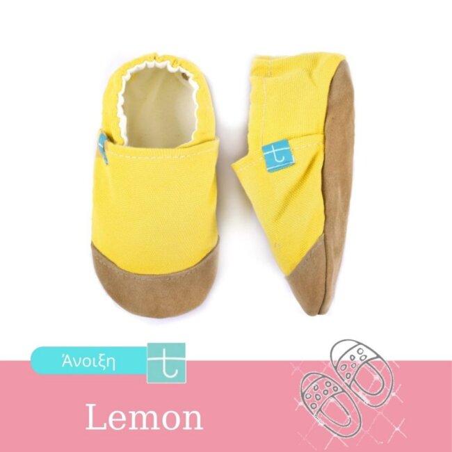18-24-pantoflakia-vrefika-voltas-xeiropoihta-titot-lemon