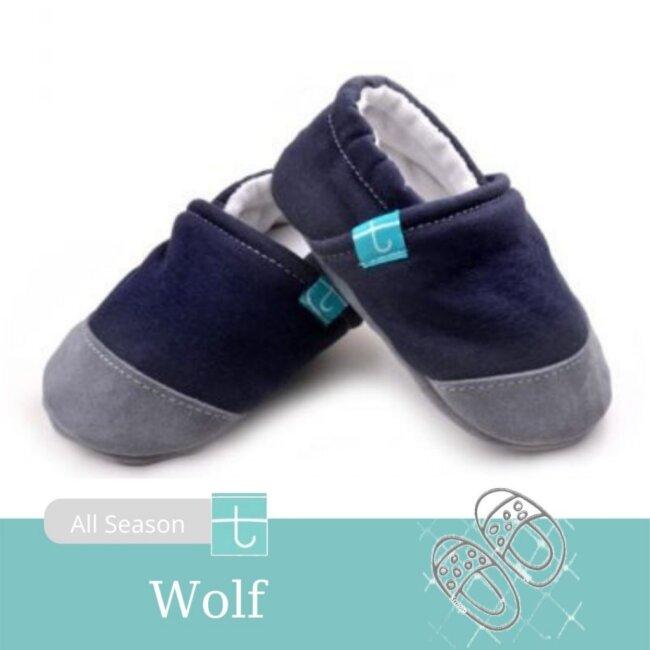 18-24-titot-wolf-pantoflakia-vrefika-baby-run-xeiropoihta