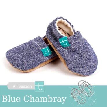 titot-blue-chambray-lino-papoutsakia-voltas-baby-run-xeiropoihta-20