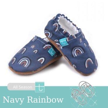 pantoflakia-xeiropoihta-titot-blue-rainbow-bambakero-kamba-12-18
