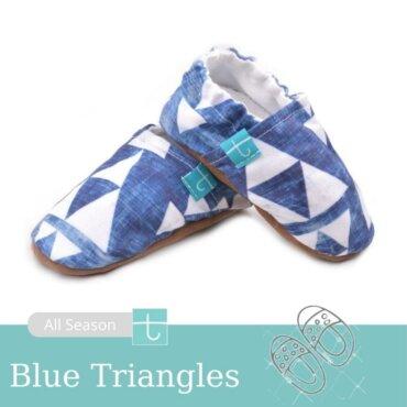 papoutsia-vrefika-voltas-crawl-xeiropoihta-titot-blue-triangles