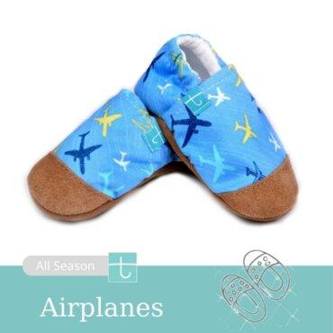 titot-aeroplanakia-pantoflakia-vrefika-baby-run-xeiropoihta-12-18m