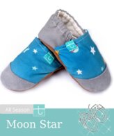 titot-moon-star-pantoflakia-vrefika-baby-run-xeiropoihta-12-18m